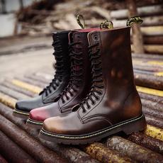 Designers, long boots, Womens Shoes, Waterproof