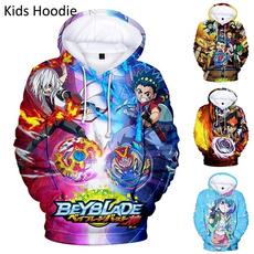 kidshoodie, jackets for kids, kids clothes, womens hoodie