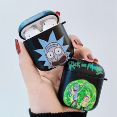 IPhone Accessories, cute, Cases & Covers, iphone 5