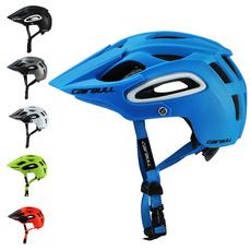 bicycleroadbikehelmet, Helmet, Bicycle, Cycling