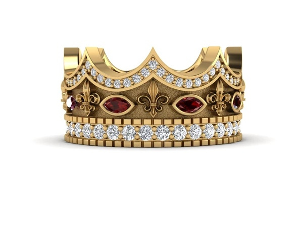 Steel, Hoop Earring, Dangle Earring, Jewelry