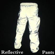 Hip Hop, runningpant, trousers, Cosplay