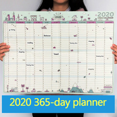 officeampschoolsupplie, planner, School, Office