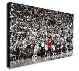 Canvas, canvaswallart, jordancanva, basketballcanva