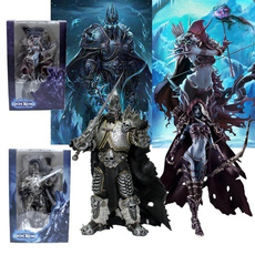 lichking, windrunner, Toy, collectingtoy