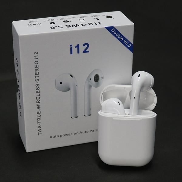 Headset, Earphone, Apple, Iphone 4