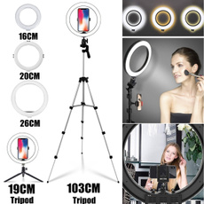 makeuplight, filllight, Jewelry, lights