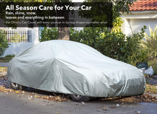 Outdoor, carcover, uvprotection, Cars