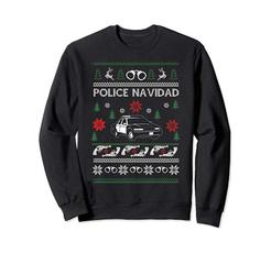 Sweatshirts, Christmas