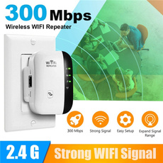 signalbooster, wifiblast, 300mbp, wifirouterbooster