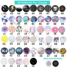 IPhone Accessories, Fashion, popsocket, chirdrensgift