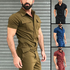 lapel, Plus Size, springautumnclothing, Sleeve