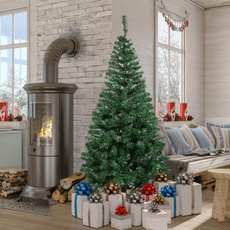 party, housewares, Christmas, Home & Kitchen