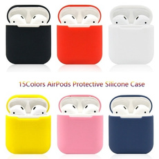 Box, Auriculares, Protective, $15