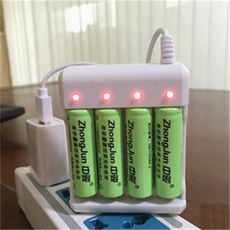 buttonbattery, rechargeablebatterycharger, Home & Living, charger