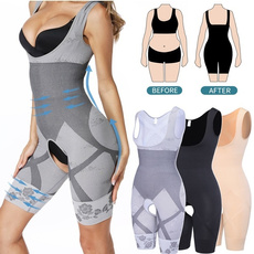 fajascolombiana, bodysuitswomen, shapewearwoman, sexy corset