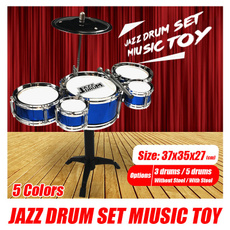 Mini, Toy, Musical Instruments, Christmas
