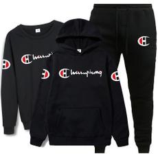 Champion, pants, men suit, championsuit