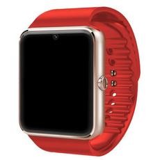 smartwatche, applewatch, Watch, pulseirainteligente