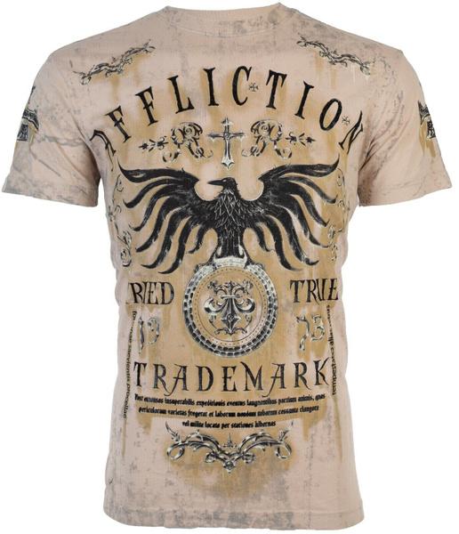 short sleeves, Fashion, Sleeve, tobacco
