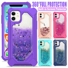 case, Bling, sparkle, iphonexrcase