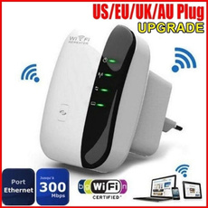 wirelesswifirepeater, repeater, Wireless Routers, wifiaccessorie