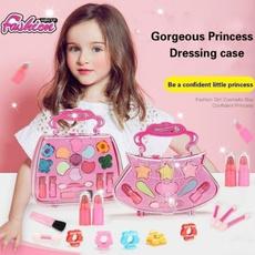 case, portableboxe, fashionmakeupgiftboxe, Toy