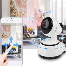Webcams, Monitors, Pets, Home & Living