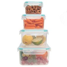mealprepcontainer, Fashion, Storage, bpafree