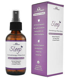 great, Natural, relaxing, lavender