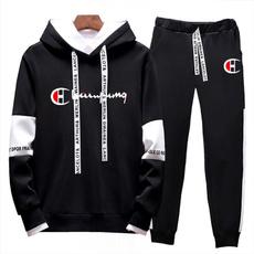 joggersmen, Fashion, Champion, track suit