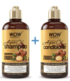 Shampoo, Hair Styling Tools, Hair Care & Styling, conditioning