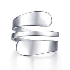 Steel, Fashion Accessory, Fashion, Jewelry