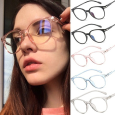 Computer glasses, Vintage, glasses for women, antibluerayglasse