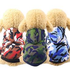 Cotton, Pet Dog Clothes, pet clothes, dog coat