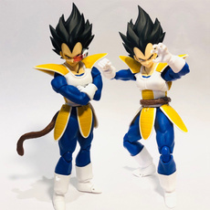 vegeta, supersaiyan, Toy, saiyan