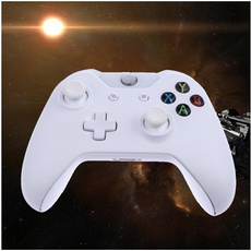 wirelessgamecontroller, microsoftxboxone, xbox360wirelesscontroller, wirelessgamingcontroller