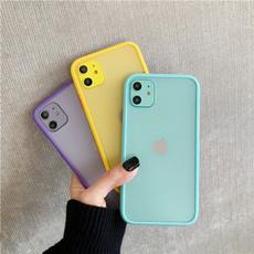 case, iphone 5, hybrid, Phone