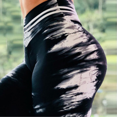 sexy leggings, Leggings, yoga pants, Yoga
