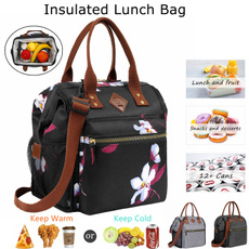 lunchcontainer, Picnic, coolerbag, Totes