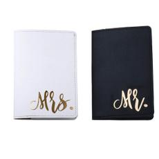 case, passport holder, Travel, Cover