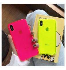 case, caseforiphone11, Phone, iphonexrcase