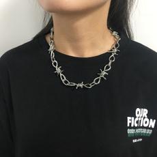 hiphopneckace, Jewelry, Chain, giftforboyfirend
