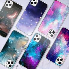 case, samsungs8plu, Samsung, iphonexrcase