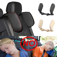 autotravelaccessorie, Necks, headrest, Travel