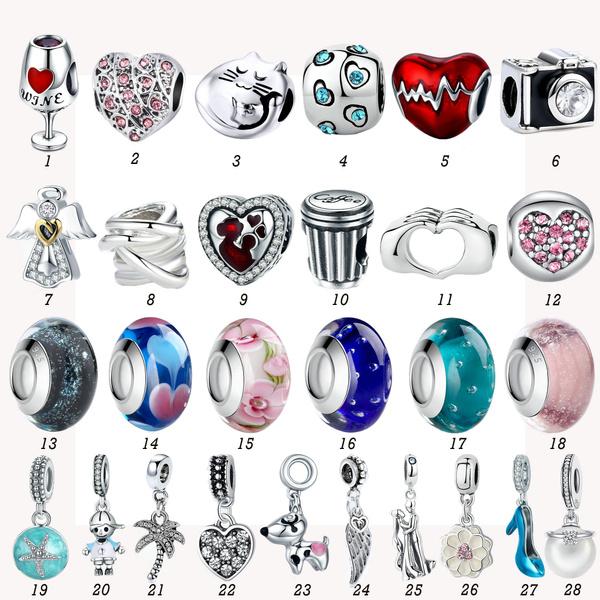 Beaded Bracelets, Fashion, Jewelry Accessory, Jewelry