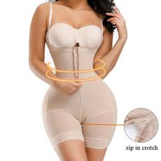latex, Underwear, Fashion, Waist