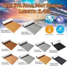 boatcarpet, flooringmat, boatflooring, flooring