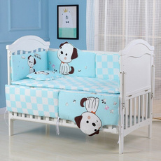 Sheets, Bedding, Pillowcases, crib