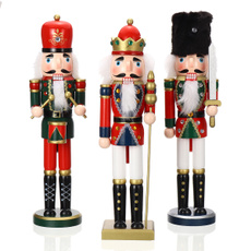 Collectibles, Toy, Gifts, nataledecorazioni